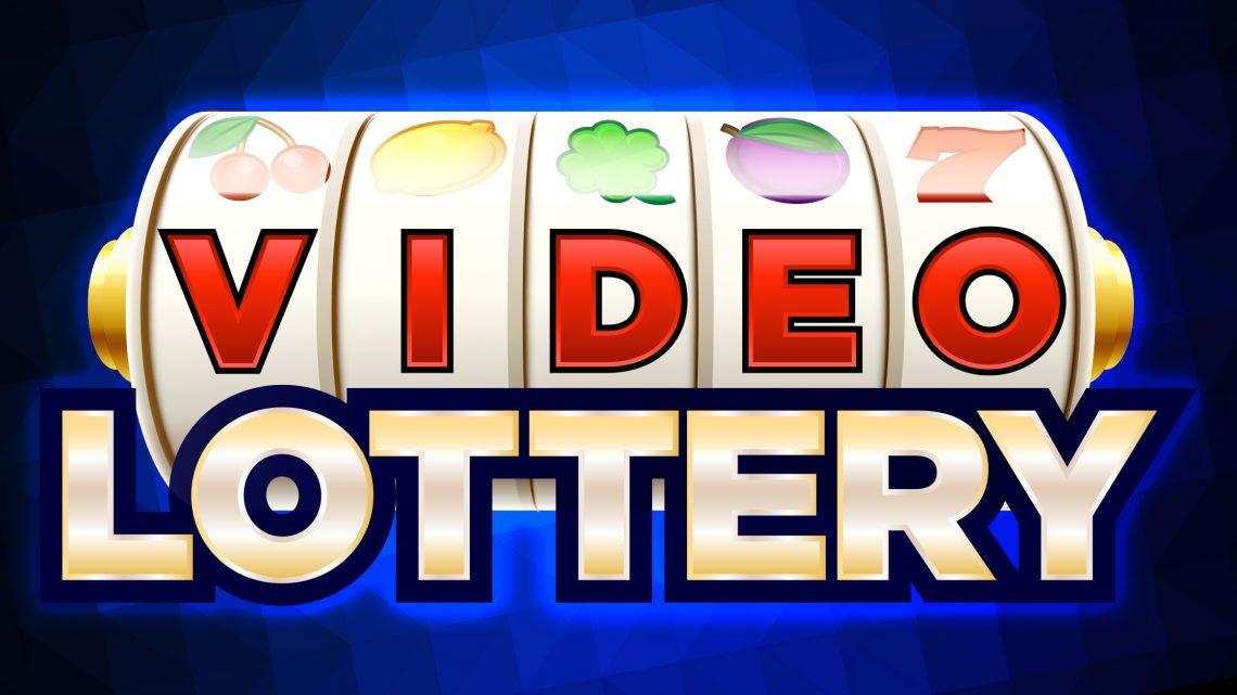 Slot e videolottery il lato positivo del gioco
